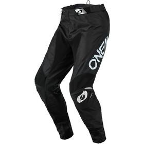 O'Neal Mayhem Lite Pants Men hexx-black